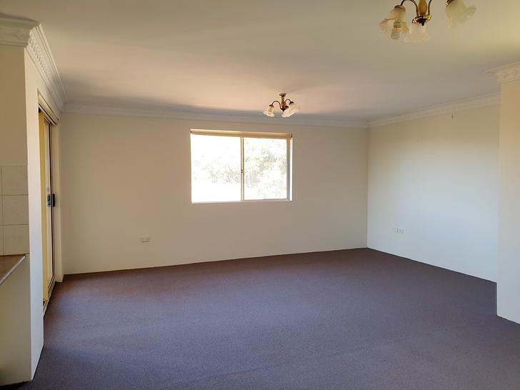 6/49-53 Carrington Avenue, Hurstville 2220, NSW Unit Photo