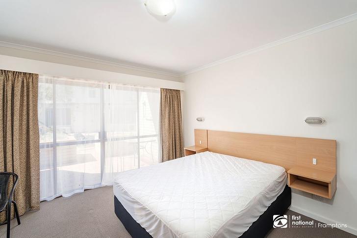 11 Gap Road, The Gap 0870, NT Apartment Photo
