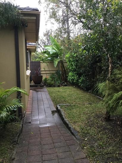 2 Arnhem Road, Allambie Heights 2100, NSW Duplex_semi Photo