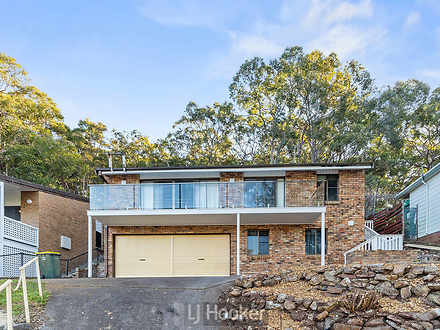 79 Skye Point Road, Coal Point 2283, NSW House Photo