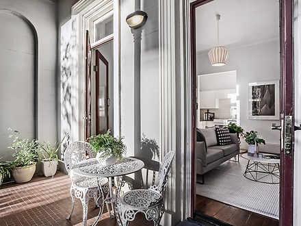1/17-19 Tupper Street, Enmore 2042, NSW Apartment Photo