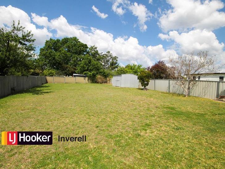23 Girle Street, Inverell 2360, NSW House Photo