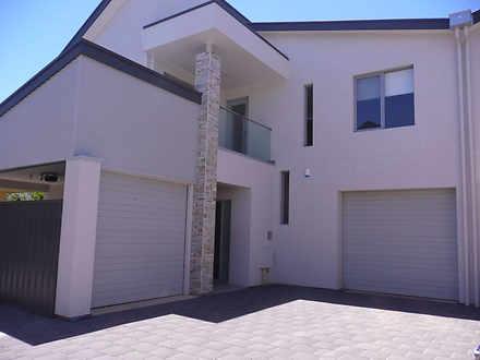 49B Bagot Avenue, Mile End 5031, SA House Photo