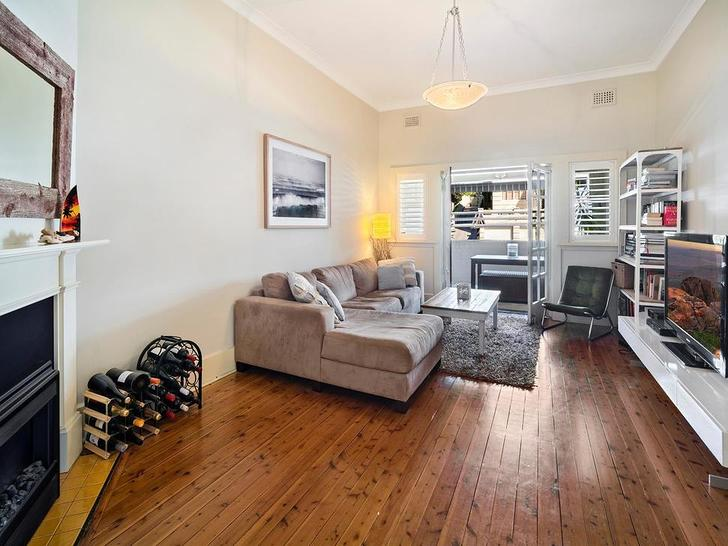 7/17 Shellcove Road, Neutral Bay 2089, NSW Apartment Photo