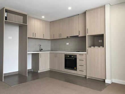 518/18 Cecil Avenue, Cannington 6107, WA Apartment Photo