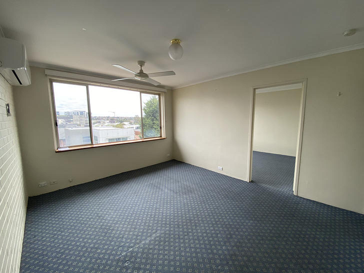 14/36-38 Murray Street, Brunswick West 3055, VIC Apartment Photo