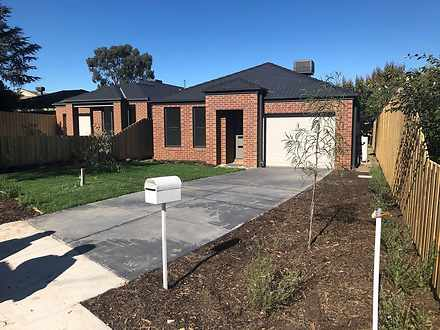 6A Penna Court, Ferntree Gully 3156, VIC House Photo