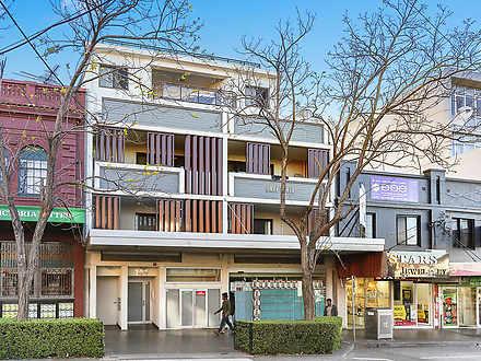 1/142-144 Haldon Street, Lakemba 2195, NSW Unit Photo