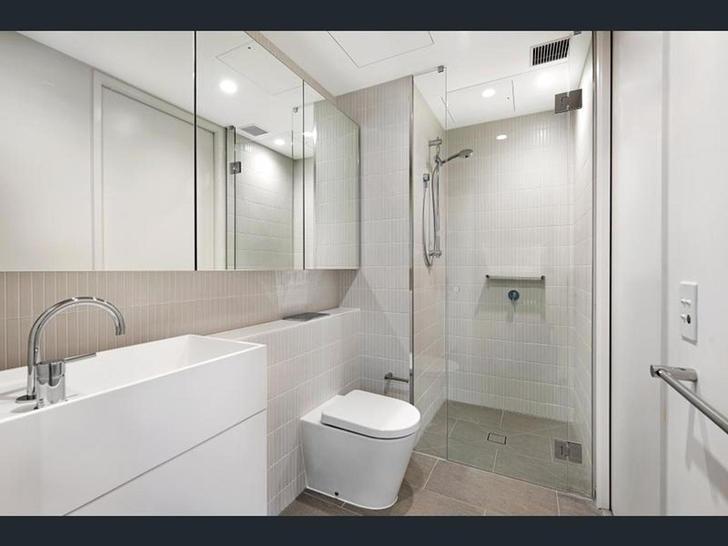 3918/70 Southbank Boulevard, Southbank 3006, VIC Apartment Photo