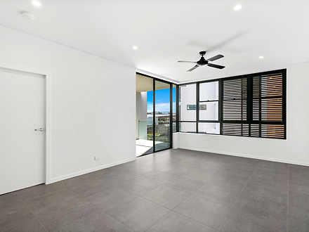213/9 Marina Drive, Shell Cove 2529, NSW Apartment Photo