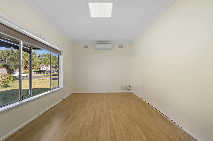 19 Newhaven Avenue, Blacktown 2148, NSW House Photo