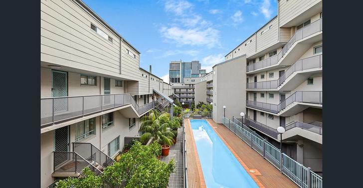 16/155 Missenden Road, Newtown 2042, NSW Apartment Photo
