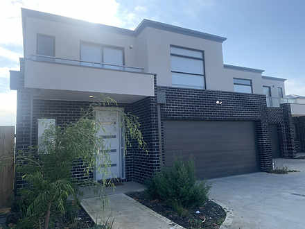 11 Ben Thanh Place, Sunshine North 3020, VIC House Photo