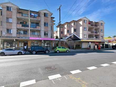 21/23-27 Amy Street, Regents Park 2143, NSW Apartment Photo