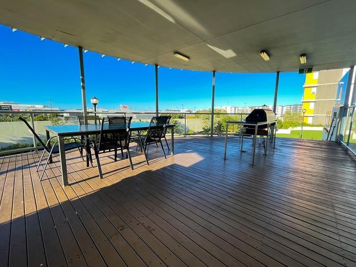 50A392 Hamilton Road, Chermside 4032, QLD Apartment Photo