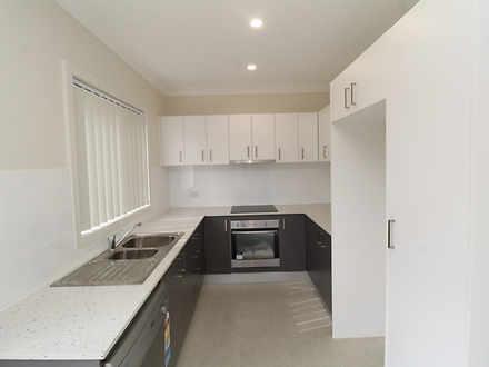 26A Vivienne Street, Kingsgrove 2208, NSW Unit Photo