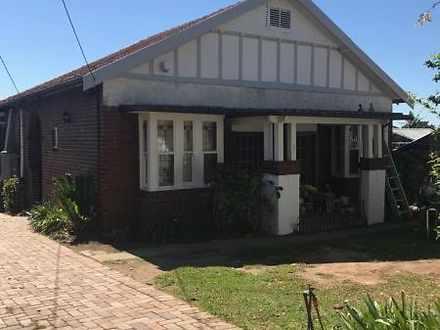 Selborne Street, Burwood 2134, NSW House Photo