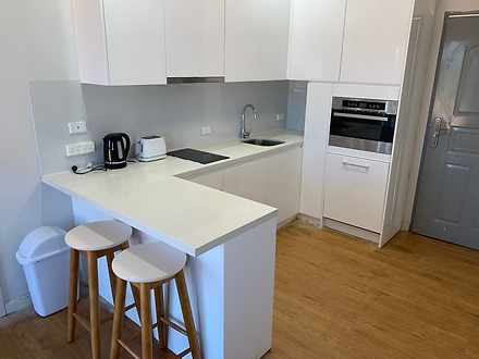 7/36 Threadfin Loop, South Hedland 6722, WA Apartment Photo