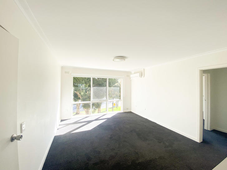 3/10 Fordham Avenue, Camberwell 3124, VIC Apartment Photo