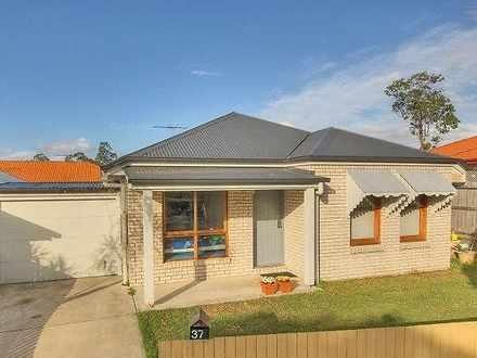 37 Booloumba Crescent, Forest Lake 4078, QLD House Photo