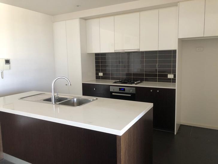 807/8 Gheringhap Street, Geelong 3220, VIC Apartment Photo