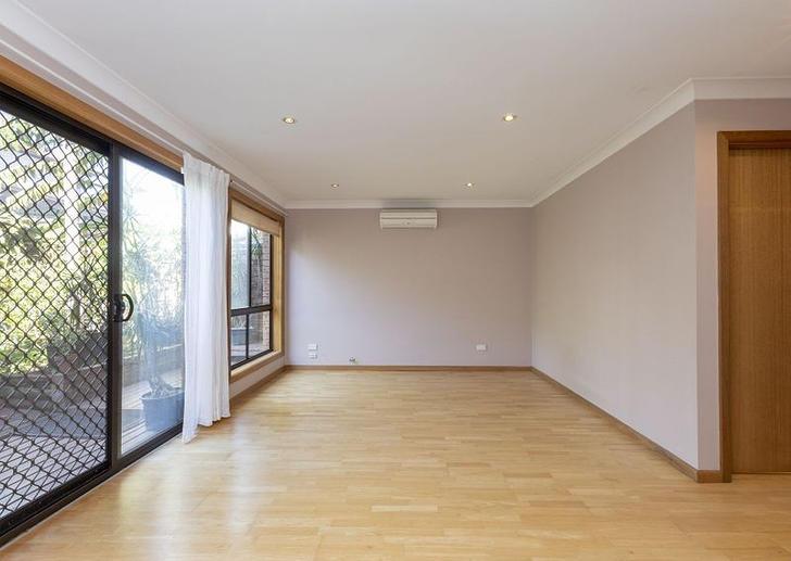 13A Houston Road, Kensington 2033, NSW Apartment Photo