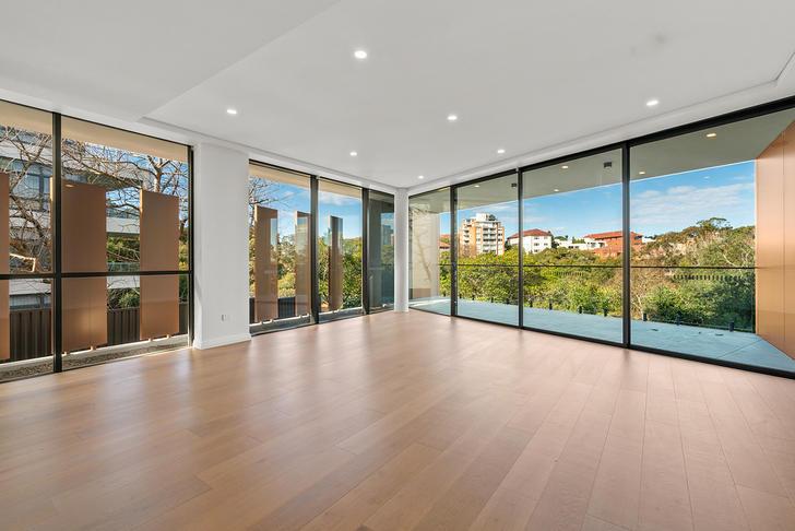 20 Bellevue Road, Bellevue Hill 2023, NSW Apartment Photo