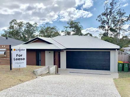 120 Balthazar Circuit, Mount Cotton 4165, QLD House Photo