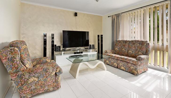 3 Bellingham Avenue, Glendenning 2761, NSW House Photo