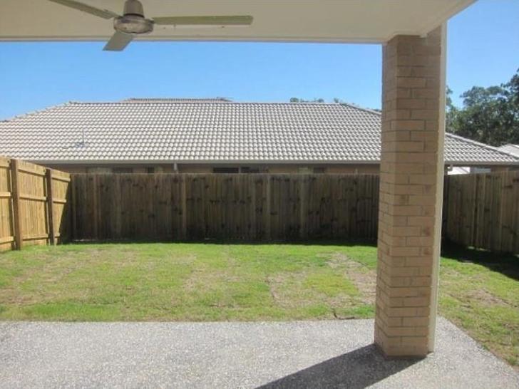 5 Wongabel Close, Waterford 4133, QLD House Photo
