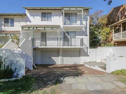 10 Ridge Street, South Perth 6151, WA House Photo