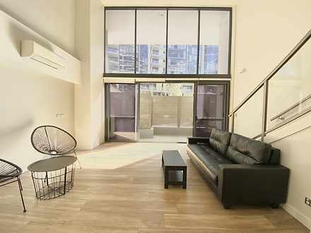 101/1 Gearin Alley, Mascot 2020, NSW Apartment Photo
