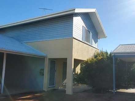 1/19 Shaw Street, Mackay 4740, QLD House Photo