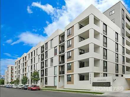 107/70 River Road, Ermington 2115, NSW Apartment Photo