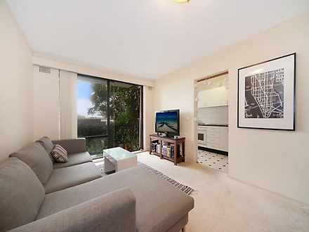 15/7-9 Gilbert Street, Dover Heights 2030, NSW Apartment Photo