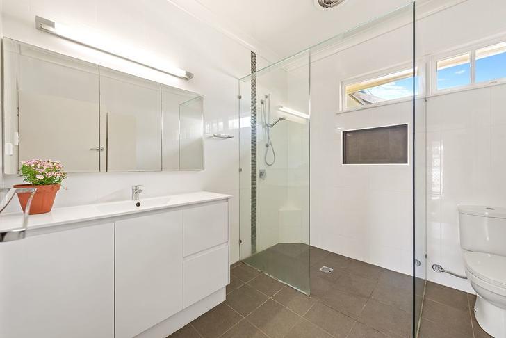 33 Sydney Street, Redcliffe 4020, QLD House Photo