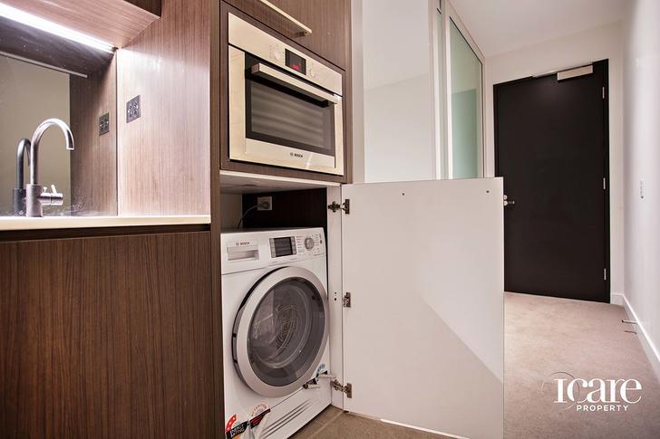 2605/120 A'beckett Street, Melbourne 3000, VIC Apartment Photo