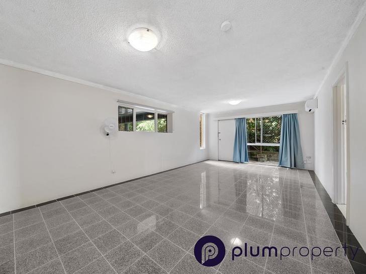 1/33 Central Avenue, St Lucia 4067, QLD Unit Photo