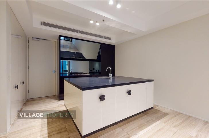 S903/178 Thomas Street, Haymarket 2000, NSW Apartment Photo