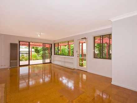 21C Rosebridge Avenue, Castle Cove 2069, NSW House Photo