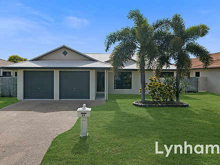 59 Northshore Circuit, Idalia 4811, QLD House Photo
