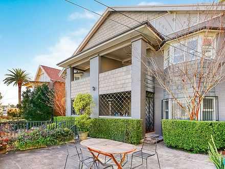 4/81 Holdsworth Street, Woollahra 2025, NSW Apartment Photo