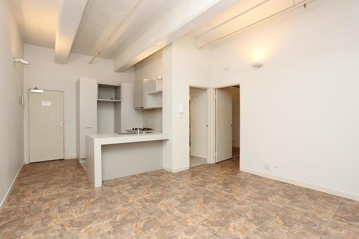 309/639 Little Bourke Street, Melbourne 3000, VIC Apartment Photo
