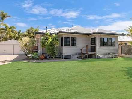 1/67 Holroyd Street, Wulguru 4811, QLD House Photo