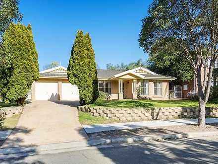 97 Amphitheatre Circuit, Baulkham Hills 2153, NSW House Photo