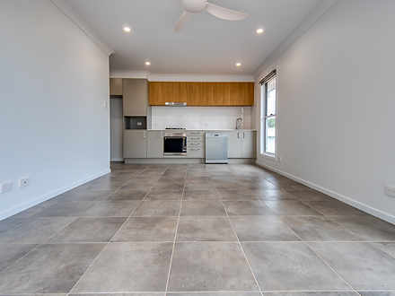 102A Stoneyhurst Drive, Lennox Head 2478, NSW Duplex_semi Photo