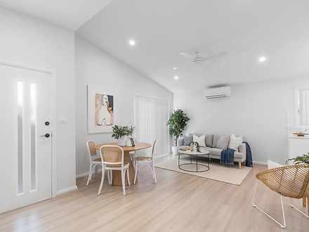 12A Joan Street, Dapto 2530, NSW Unit Photo