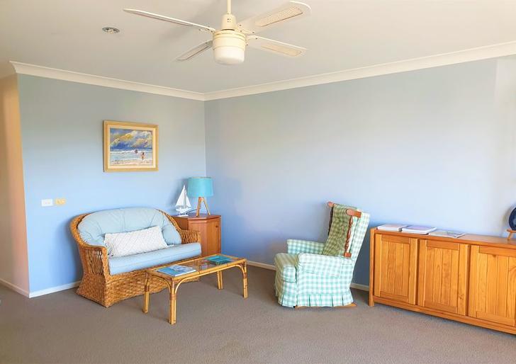 UNIT 4 /14 Coopers Lane, Urunga 2455, NSW House Photo
