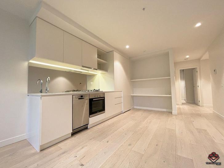 112/140 Dudley Street, West Melbourne 3003, VIC Apartment Photo