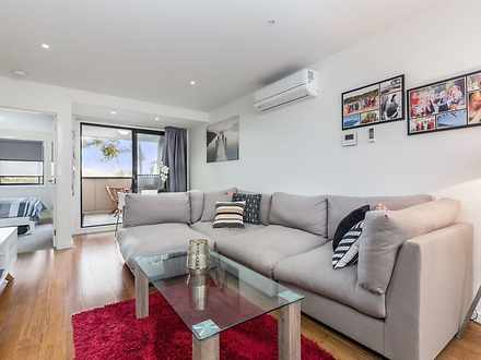 102/438 Huntingdale Road, Mount Waverley 3149, VIC Apartment Photo